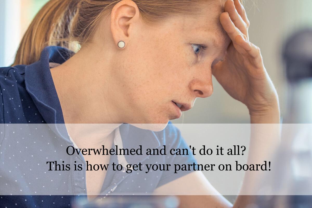 partneronboard