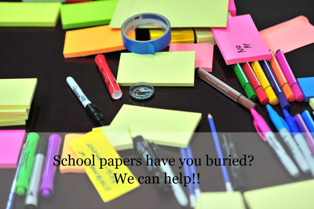 schoolpaper1