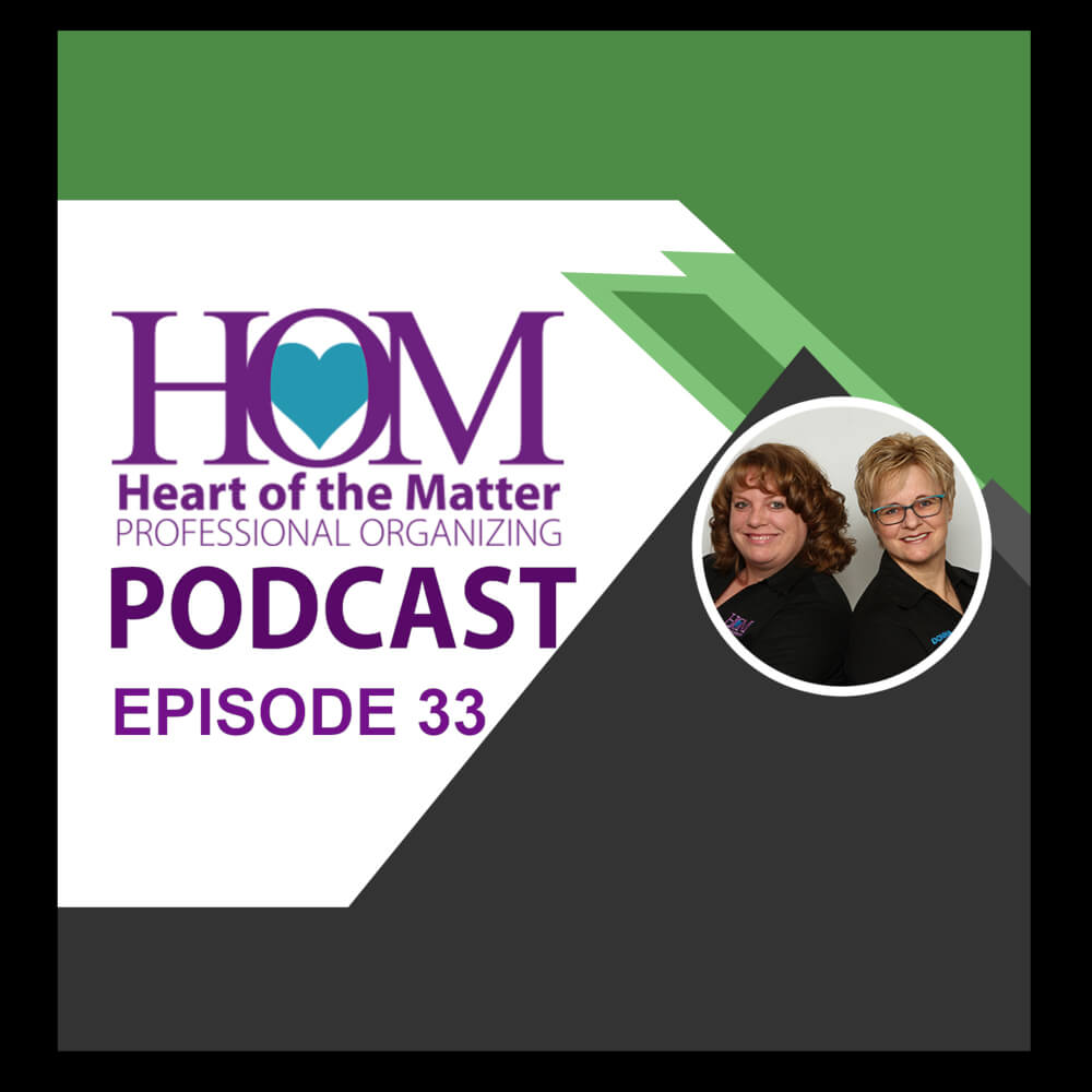 HOTM PODCAST EP033