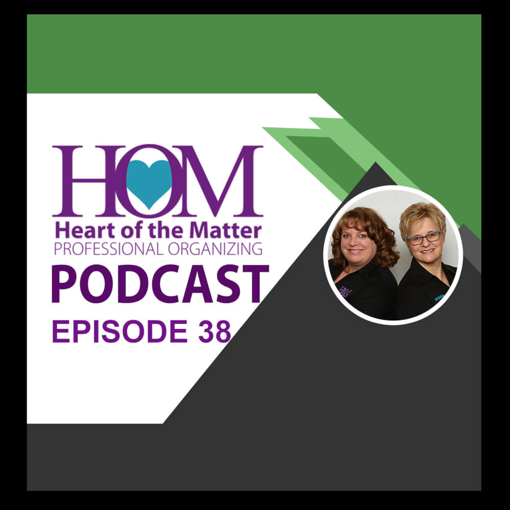 HOTM PODCAST EP038a