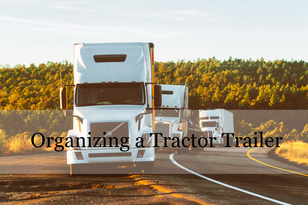 tractor trailer1