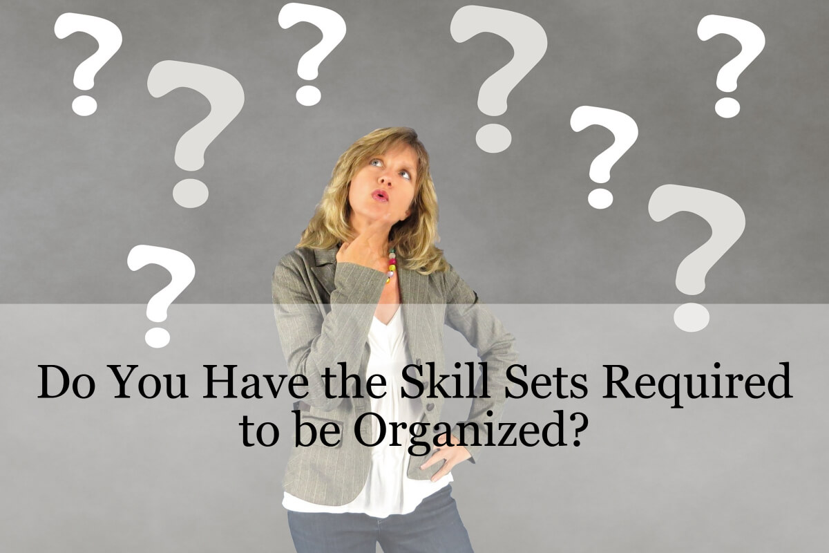 skillsettoorganize
